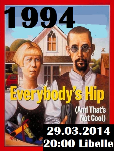time-cover_1994_libelle
