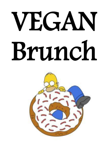 vegan-brunch-21.09.2014