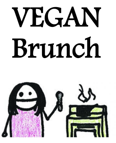 vegan-brunch-19.10.2014